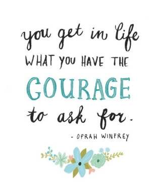 courage-to-ask-oprah-winfrey-quotes-sayings-pictures8